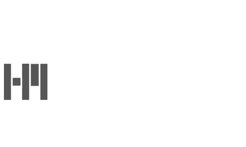 Hallstein