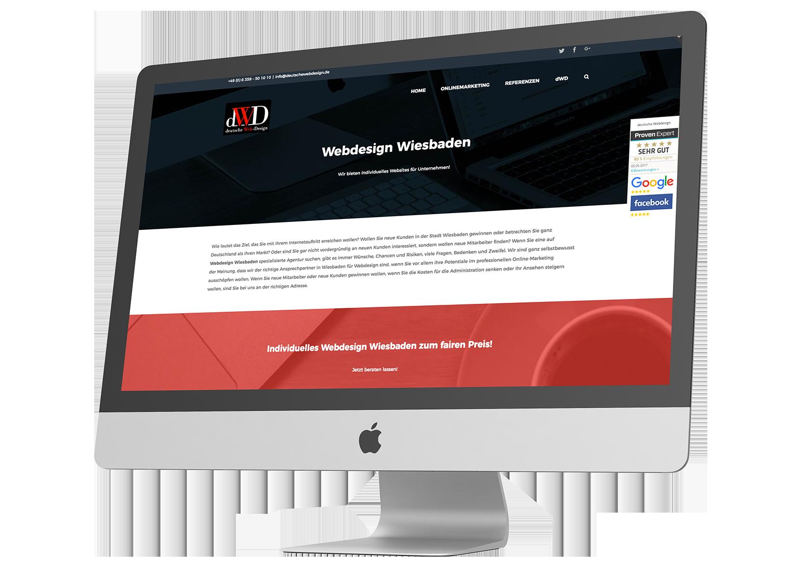 Google Seite 1, Webdesign, Shopsystem, SEO, Suchmaschinenoptimierung, Internetwerbung, Filmproduktion, Imagefilm, Webshopn