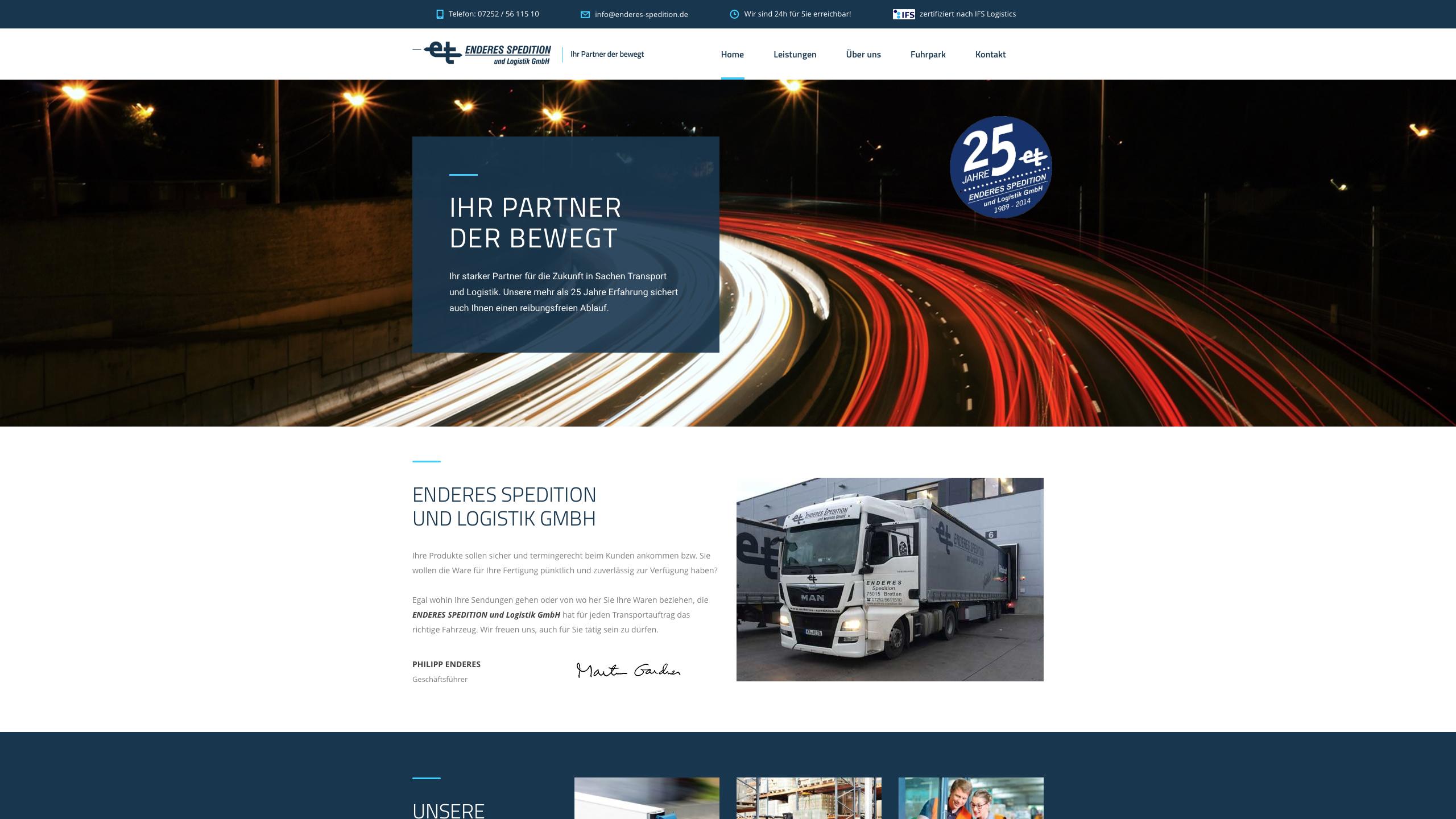 Webdesigner in Mainz