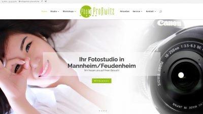 Werbeagentur Mainz